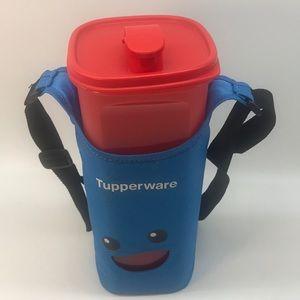 Tupperware Fun Manga & Bottle Fresh 2 Liter
